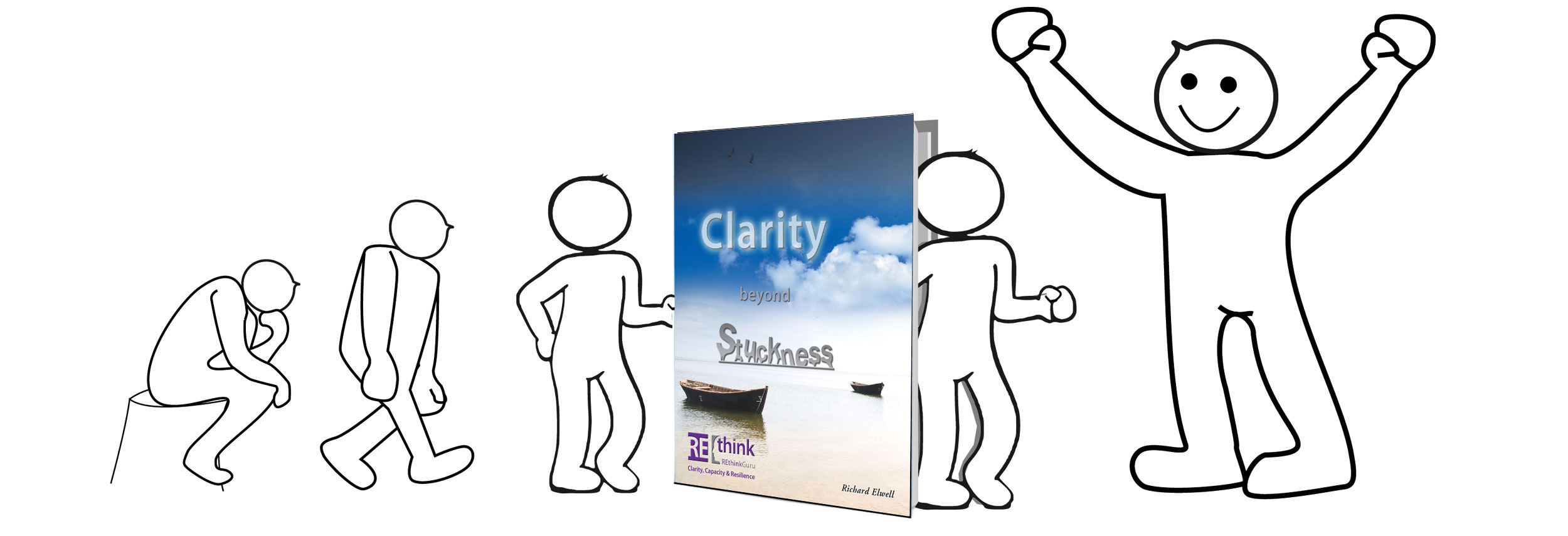 clarity-beyond-stuckness-header_new